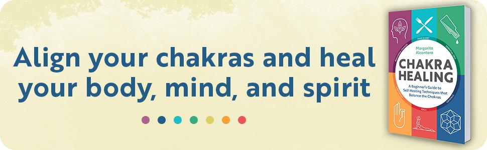 Chakra, chakras, anodea judith, chakra books, chakras for beginners