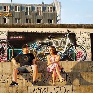 Herren Rad, damen rad, herrenfahrrad, damen fahrrad