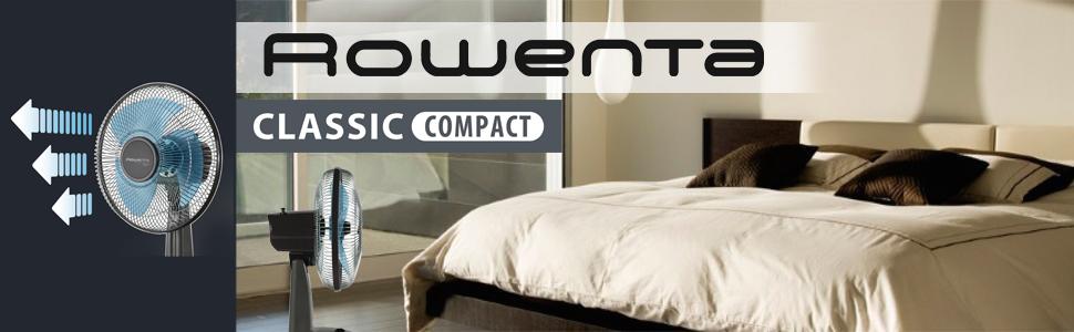 Classic Compact de Rowenta