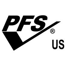 pfs, safety