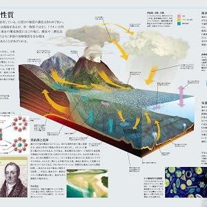 海洋大図鑑1