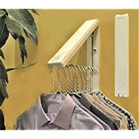 Garment rack, clothes storage rack, clothes drying rack, laundry rack