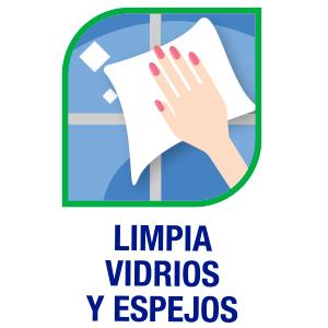 Kleenex, DuraMax, Servitoalla, Reutilizable