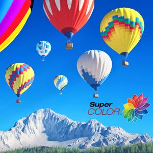 SuperColor