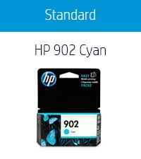 HP-902-Cyan