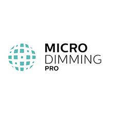 micro dimming pro