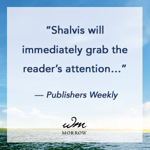 heartwarming, sisters, novel , jill shalvis