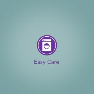 Easy Care