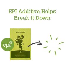 epi additive