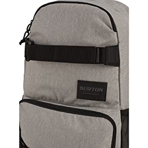 burton backpack bag