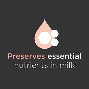 best bottle warmer how to warm breast milk portable bottle warmer best bottles for newborns