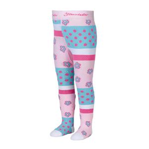 Sterntaler Baby-M/ädchen Collant Pour Ramper Princesse Leggings
