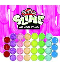 Play-Doh Slime Mega Pack