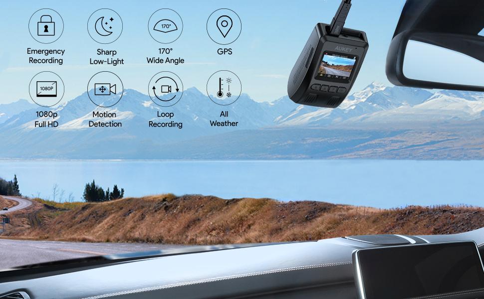 aukey-dr02-dash-cam-features
