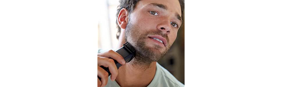 mens trimmer, beard groomer, beard oil, mens groomer, beard oil