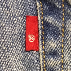 levi's,levis,red tab,jeans,vaqueros,label