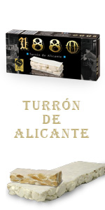 1880 - Polvorones de Almendra con Pepitas de Chocolate