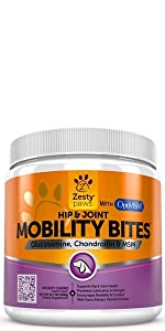 Amazon.com : Probiotic for Dogs - With Natural Digestive