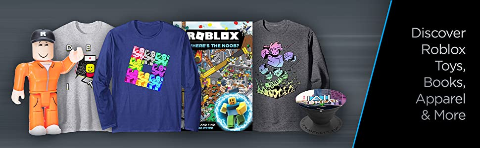 Como Tener T Shirts Gratis En Roblox 2016 No Hack D Amazon Com Roblox Gift Card 800 Robux Online Game Code Video Games
