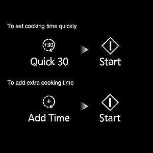 NN-ST34HWQPQ, microwave, combination, inverter technology, oven