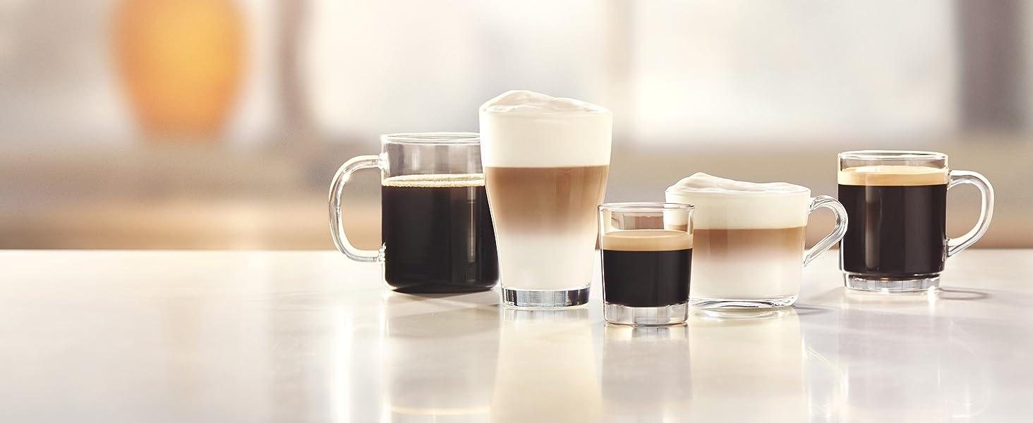 5 đặc sản cà phê