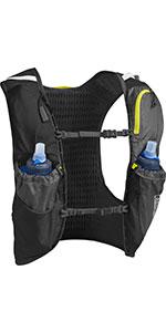 ... camelbak, running vests, running hydration, run hydration vest, hydration packs, run ...