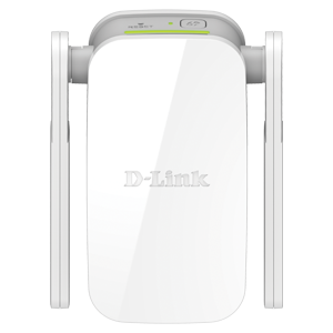 fastest wireless range extender