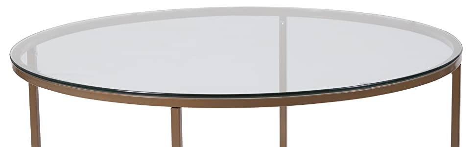 table, coffee table