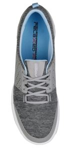 Skechers Sugar Golf Shoe