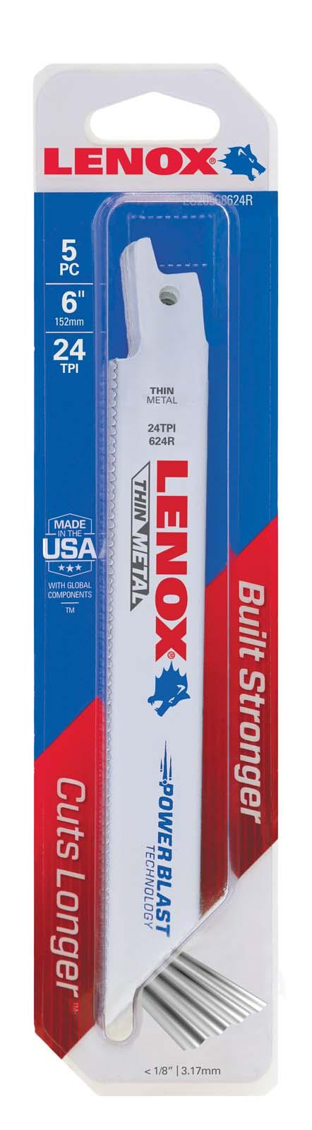 Amazon.com: Lenox 20554 – 424R – 4
