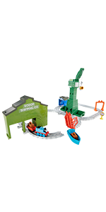trains, toys, boys, gifts, birthday gifts, low price, affordable, tracksets, kids, playtime, play