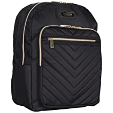 Business backpack, kenneth cole, checkpoint friendly, laptop bag, business bag, carry on, backpack,