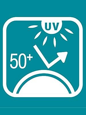 UV protection, sun protection, sun screen, upf, spf, 50+, upf 50+, sun exposure, summer, beach, tent