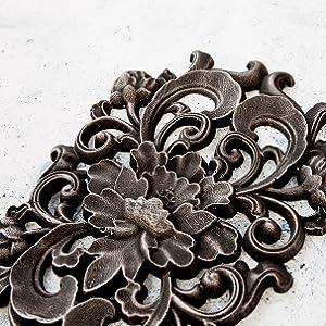 Prima Marketing Inc 655350633493 Redesign Wax Paste Copper