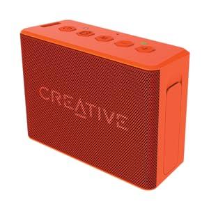 creative-muvo-2c-altoparlante-con-bluetooth-poten