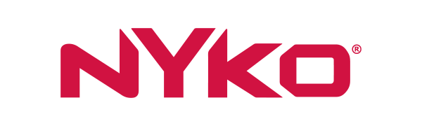 Nyko, Video Game; Accessory, cooling; fan, wired