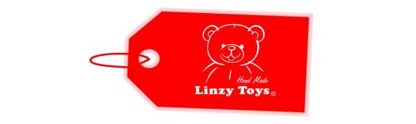 linzy toys