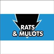 RATS & MULOTS