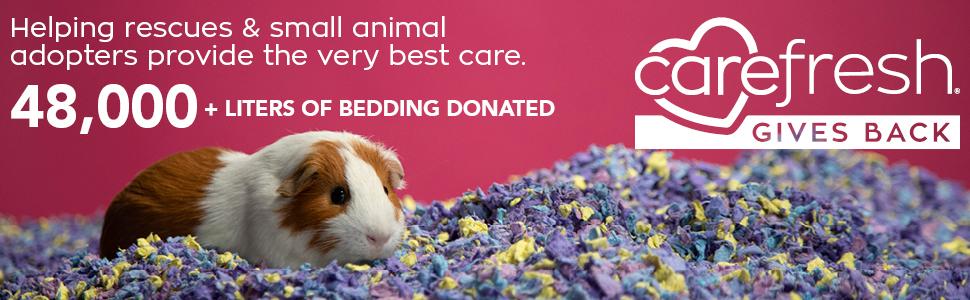 small pet bedding, small animal bedding, guinea pig bedding, rabbit bedding, hamster bedding
