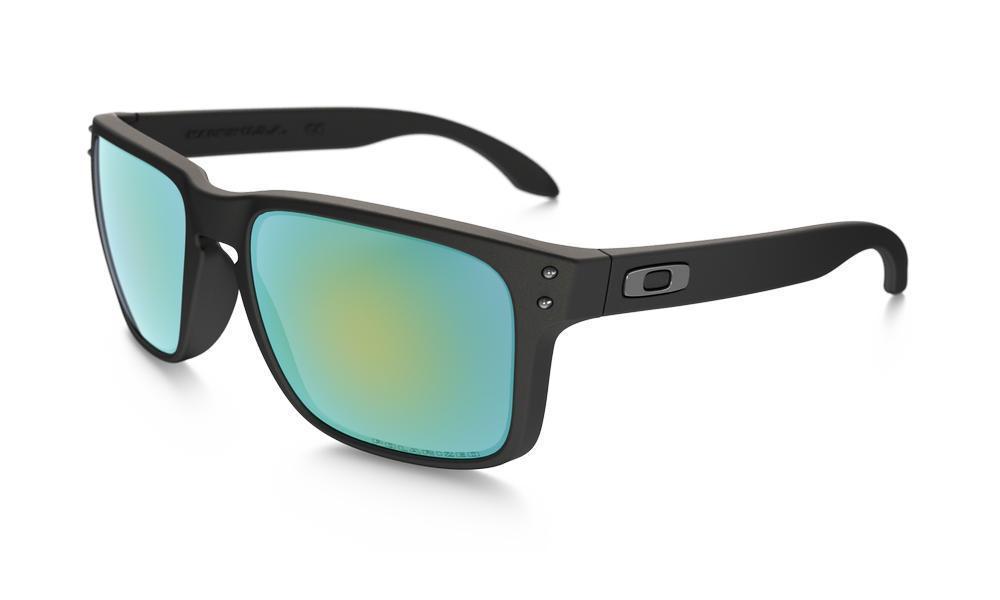De Sol Canada Green Amazon Gafas Communities Polarizadas Oakley Ow8n0Pk