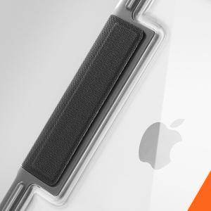 Amazon Com Stm Dux Plus Ultra Protective Case For Apple