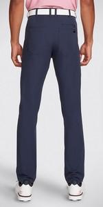 Skechers Pro Am 5 Pocket Pant