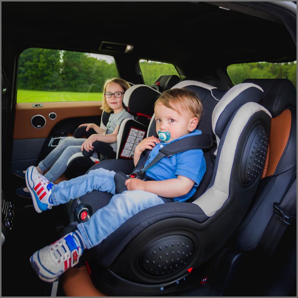 halfords car seat guide ebook