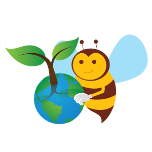BeeGreener