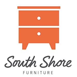 About South Shore