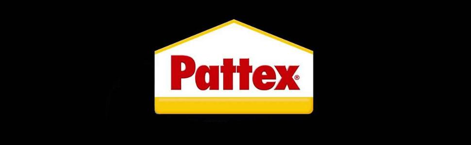 Pattex secondekever lijm lijm lijm reparatie kwaliteit DIY merk producten reparatie