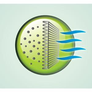 filter, clean air, purification ac, air purifier ac