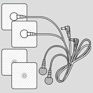 electrostimulation, electrostimulation abdomen, electrode musculation, musculation electique