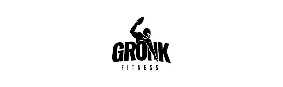 gornk