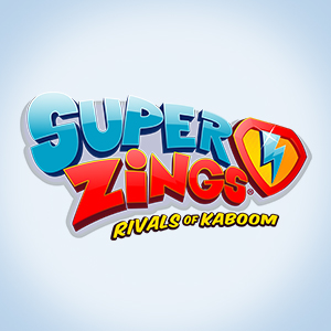 Superzings - Serie 3 - Caja 24 vehículos pull-back y 24 figuras ...